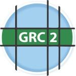 The Framework logo