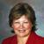 Mayor Gayle Smolinski
