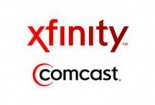 Comcast Franchise Agreement