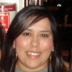 Claudia Chavez, Assistant to the Mayor, Mayor's Office City of Chicago