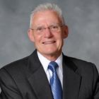 Jim Holland, Executive Board Chairman