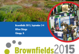 Feature Your Local Brownfield Project