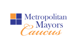 Mayors Caucus Adopts 2016 Legislative Priorities