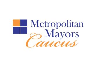 Metropolitan Mayors Caucus Committees