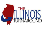 Governor Rauner Updates Turnaround Agenda
