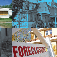 Vacant Property Issues