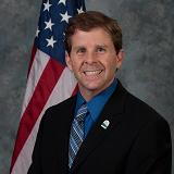 Mayor Tom Rooney