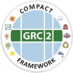 GRC2 w icons round compressed 297_296